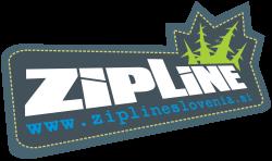 zipline_logo_1000px